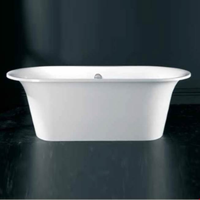 Victoria And Albert Free Standing Soaking Tubs item MON-N-xx-OF