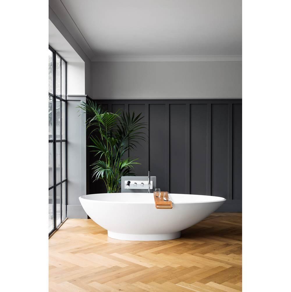 Bathroom Accessories Tub Caddies | The Water Closet - Etobicoke ...