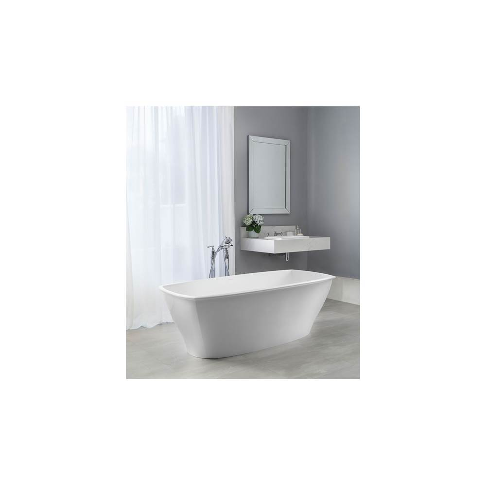 Victoria And Albert Free Standing Soaking Tubs item PEM-N-XX-NO