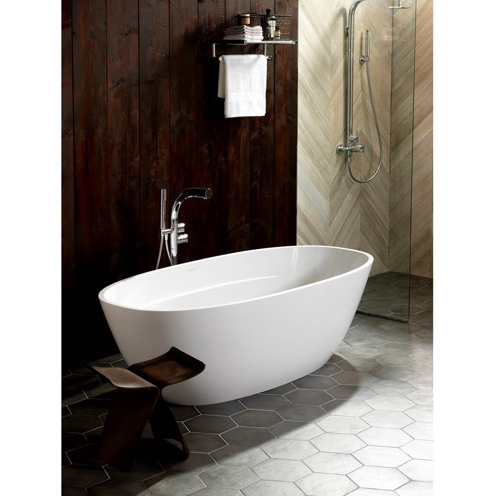 Victoria And Albert Free Standing Soaking Tubs item TER-N-xx-NO