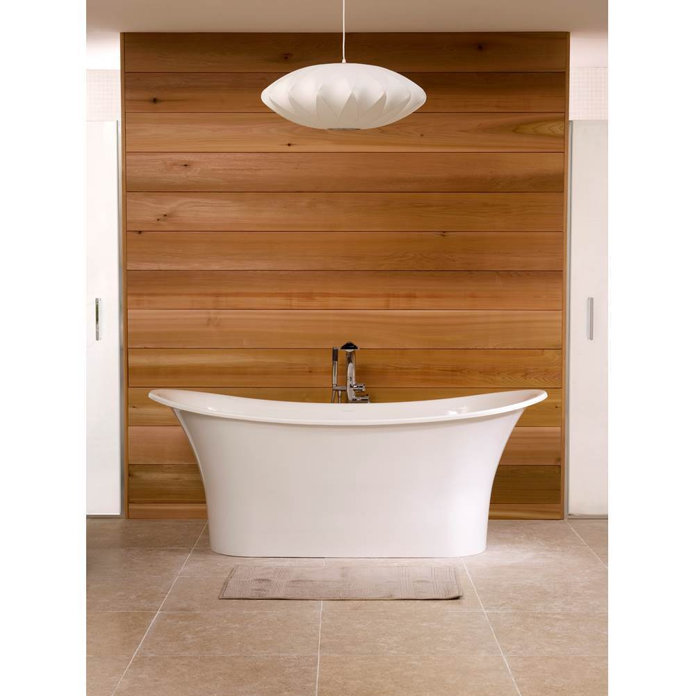 Victoria And Albert Free Standing Soaking Tubs item TOU-N-SW-NO