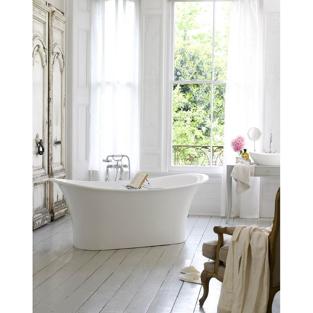 Victoria And Albert Free Standing Soaking Tubs item TOU-N-SW-OF