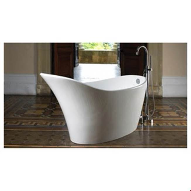 Victoria And Albert Free Standing Soaking Tubs item AML-N-xx-NO