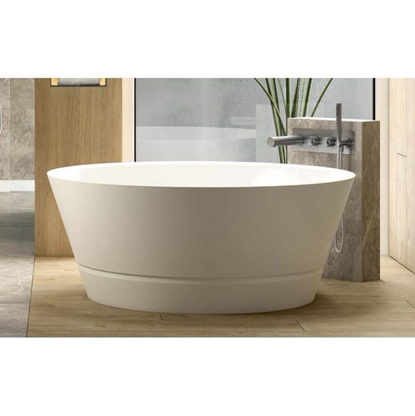 Victoria And Albert Free Standing Soaking Tubs item TAI-N-xx-OF