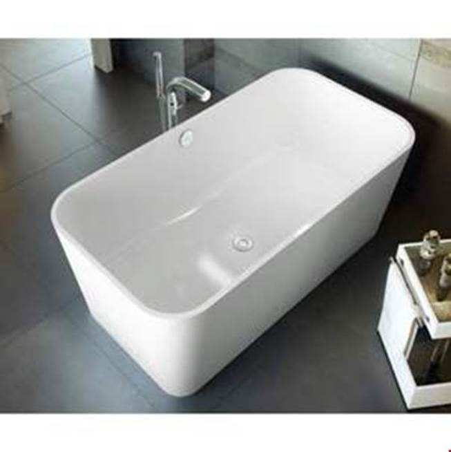 Victoria And Albert Free Standing Soaking Tubs item EDG-N-xx-OF