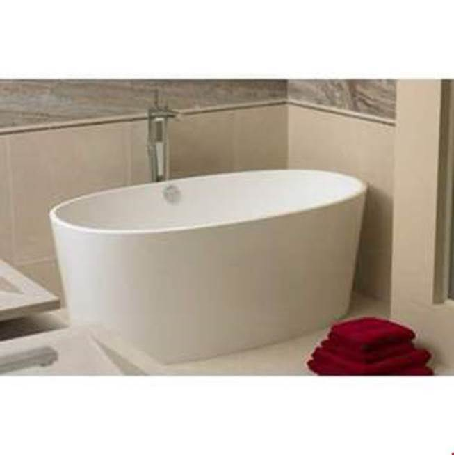Victoria And Albert Free Standing Soaking Tubs item IOS-N-xx-OF