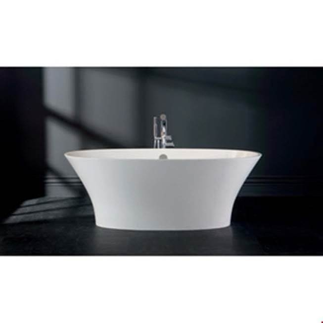 Victoria And Albert Free Standing Soaking Tubs item INN-N-xx-OF