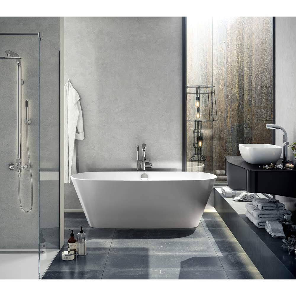 Victoria And Albert Free Standing Soaking Tubs item VE2-N-SW-OF