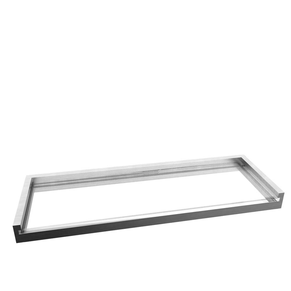 Volkano Shelves Bathroom Accessories item V5764