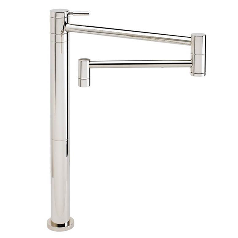 Kitchen Pot Filler Faucets The Water Closet Etobicoke Kitchener
