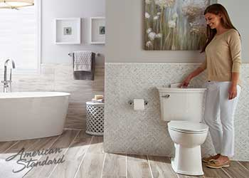 Toilets Products Category Image