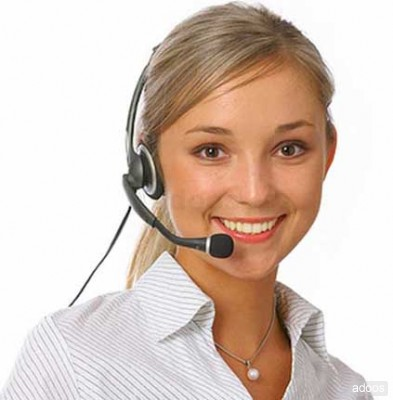 customer service reps available