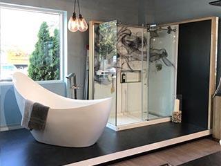 Bathroom Showrooms Toronto the water closet - etobicoke-kitchener-orillia-toronto-ontario-canada
