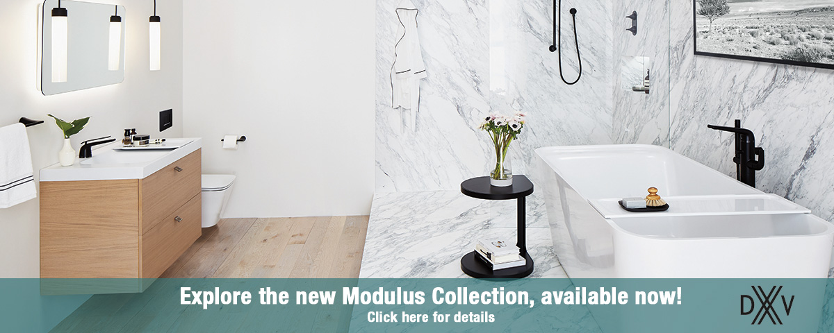 Modulus Collection